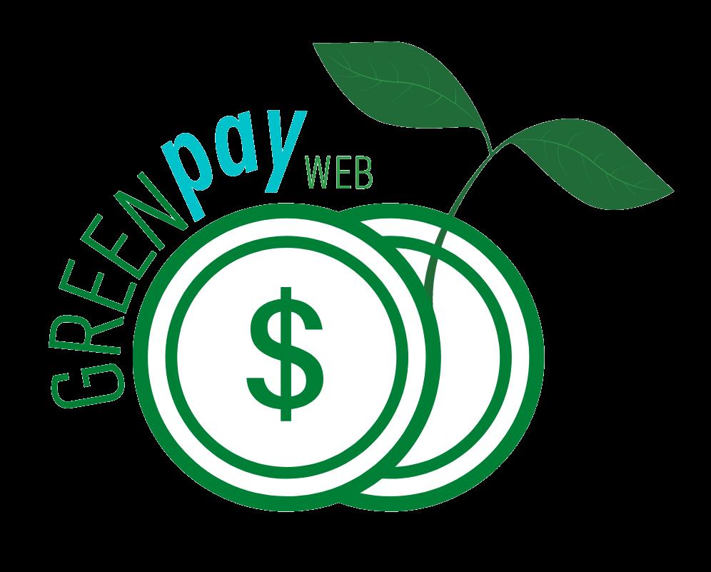 Greenpayweb